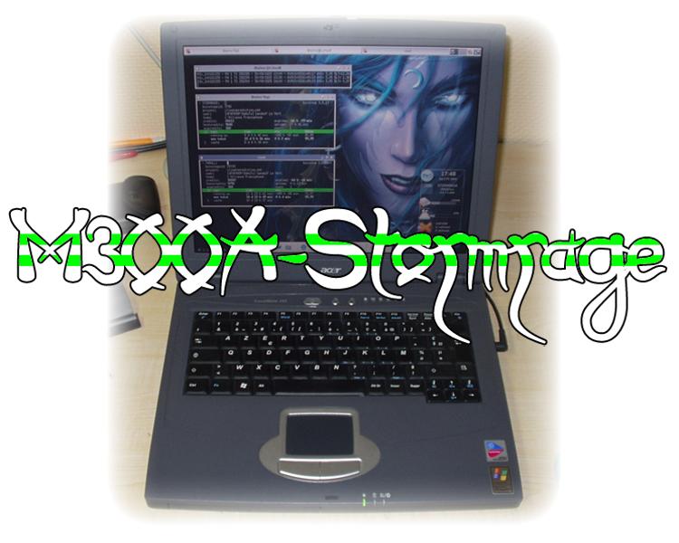 http://fuzzpilz.free.fr/dahuts_becannes/M300A-Stormrage.png